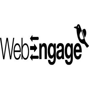 WebEngage Logo