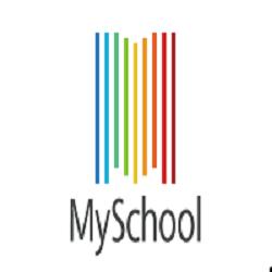 myschools