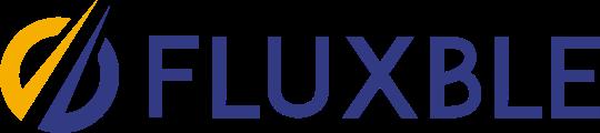 1616406355-fluxble_logo