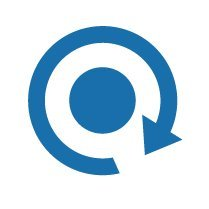 1626698575-logo