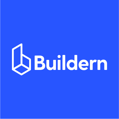 1631781765-Buildrn-logo-blue