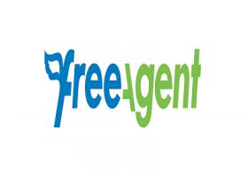 1606805596-FreeAgent-Logo