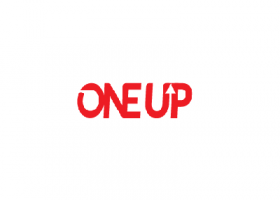 1606814506-One-Up-Logo