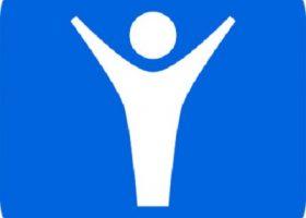 1606817609-AppYourself-Logo
