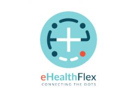 1608698711-ehealthflex-logo