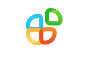1608804721-Appy-Pie-Logo