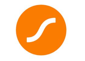 1609746823-Saasu-Logo