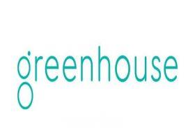 1609907253-greenhouse-logo