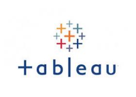 1610357519-tableau-logo