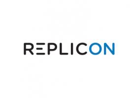 1610608421-Replicon-Logo