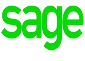 1613651449-SageLogo