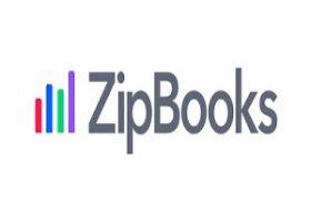 1613651701-ZipbooksLogo