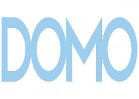1613733509-DomoLogo