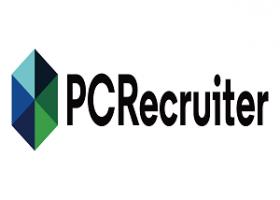 1614853744-PCRecruiter-Logo