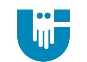 1615103730-Skuid-logo