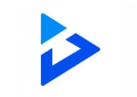 1615277697-Logo-Copy