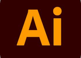 1620663158-AdobeIllustratoraBestLogoDesignSoftware