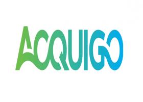 1620881862-acquigo