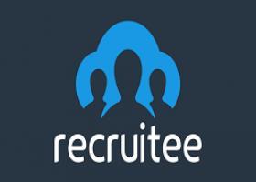1626440531-Recruitee