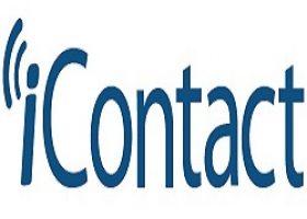 1626776182-icontact