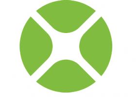Xojo_Company_Logo