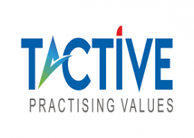 tactive-logo